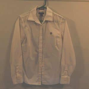 Chase Bank Shirt